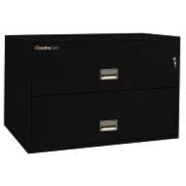 2L4310 Sentry Fire File -black