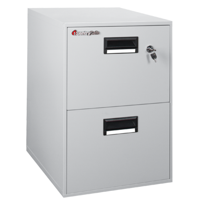 impact file cabinet sentry drawers filing drawer vertical media putty flexible fire cabinets fireproof with water