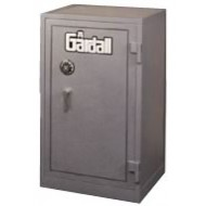 Gardall 2 Hour Fire Safe 3620