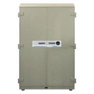 Sentry 4068CTS Fire/Impact EDP Media Safe 20.1 Cu Ft