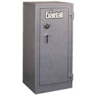 Gardall Large 2 Hour Fire Safe 4820