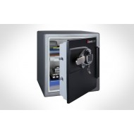 DSW3930 Sentry Fire Safe