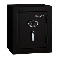 EF3025 Sentry Executive Safe