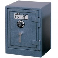 1612-2 Two Hour Fire Safe