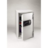 S6770 Sentry Commercial Safe
