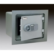 Image for Gardall WMS912-G-E Insulated Wall Safe with U.L. One Hour Fire Rating and Electronic Lock