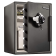 Sentry SFW205DPB Water/1 Hr Fire Safe with Combo Lock